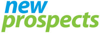 New-Prospects_logo