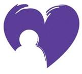 Stratford-Town-Trust-logo